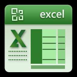Excel工作表保护密码取消方法