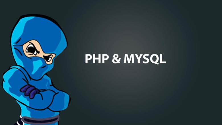PHP程序员最常犯的11个MySQL错误
